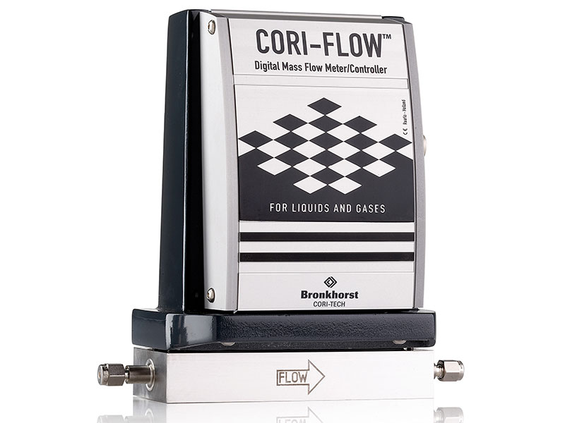 CORI-FLOW-MFM-TM