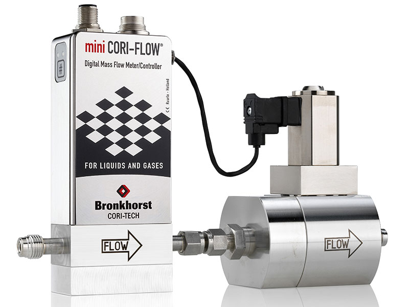 mini-CORI-FLOW-with-vary-P-valve