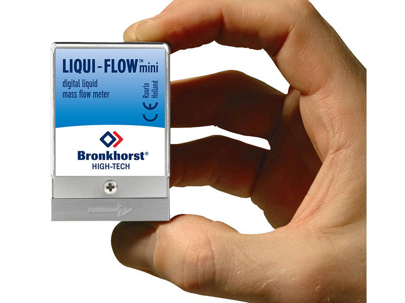 LIQUI-FLOW-mini